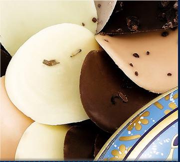 Acheter Chocolat
