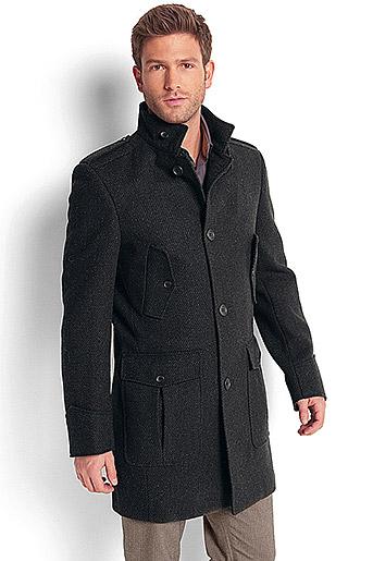 Куплю Чоловіче пальто