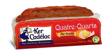 Acheter Cake