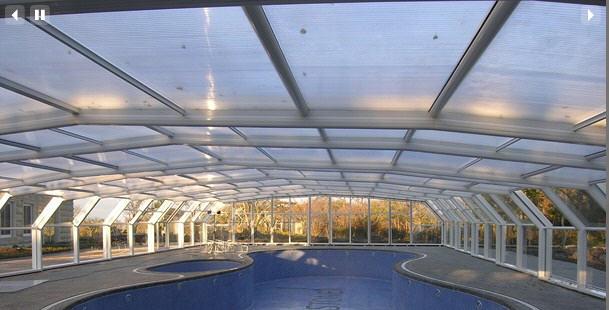 abri piscine saint sulpice sur leze