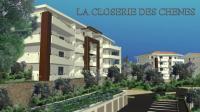 Acheter Référence : 1013 Catégorie : Vente Type : Garage/Parking Localité : Bastia Adresse : RESIDENCE LA CLOSERIE DES CHÊNES