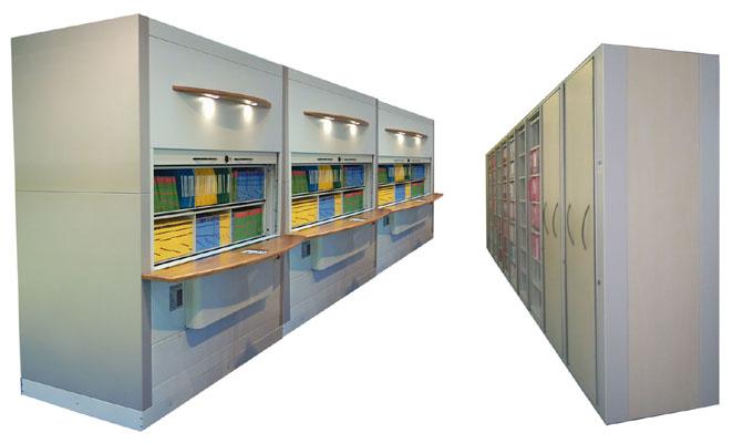 Acheter Armoire automatique rotative - GIRO CLASS