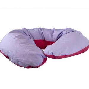Acheter Coussin de maternité grand confort