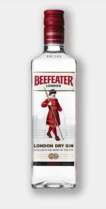 Acheter London dry