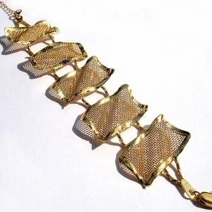 Bracelet Pavade - Onaya