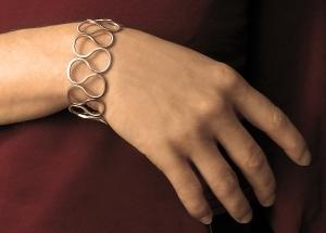 Acheter Bracelet Cobra - Onaya