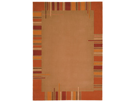 "Tapis ""Easy Going"" en velours - 60 x 90 cm"