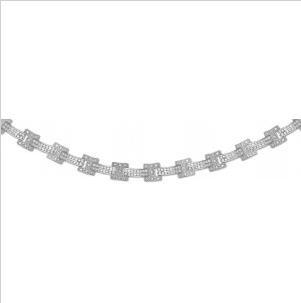 Acheter Collier diamants