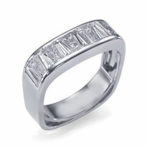Alliance diamants - Tapers
