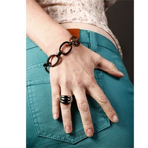 Acheter Bracelet Miderneb - Réf : Bracelet 37012-21