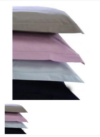 Acheter Taie d'oreiller coton collection jour nuit Réf. : 1558