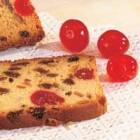Buy Fruit cakes