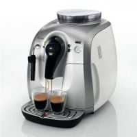 Acheter Ьachine expresso Saeco xsmall class silver