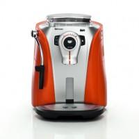 Acheter Machine expresso Saeco odea giro orange