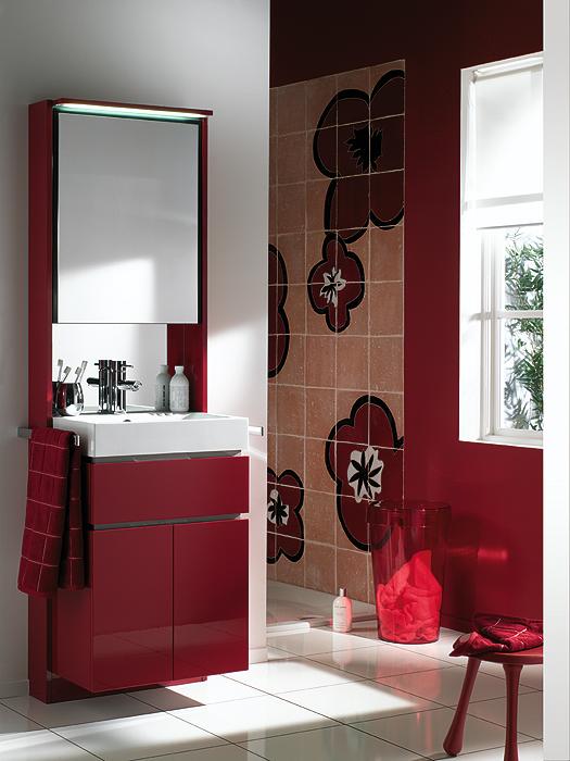 Meuble de salle de bains eden decotec buy meuble de for Acheter meuble de salle de bain
