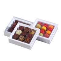 Acheter Macarons espiègle