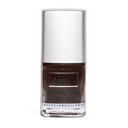 Vernis à ongles - 15ml - Berry Cooler