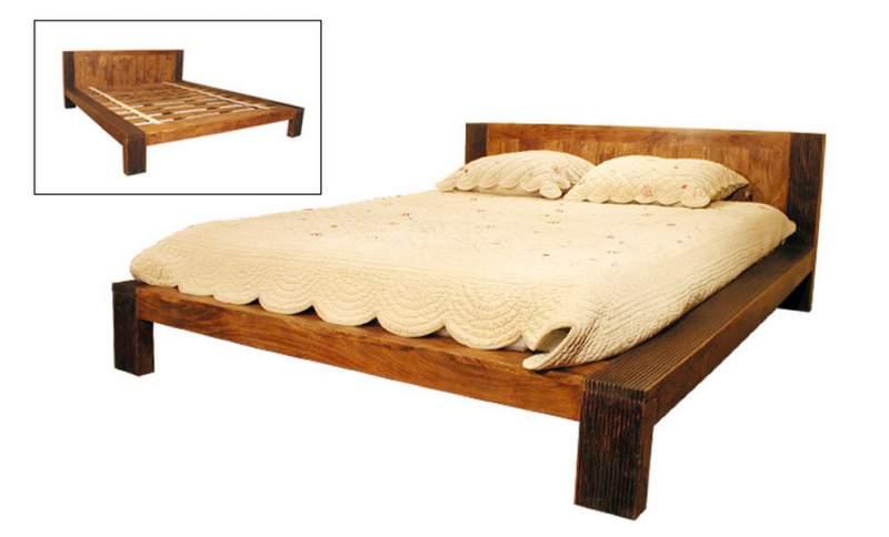 Buy Double beds