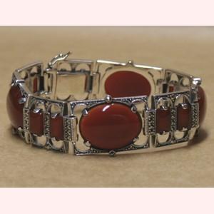 Bracelet Réf : BM001