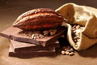Chocolat noir 70% pur cru Pérou