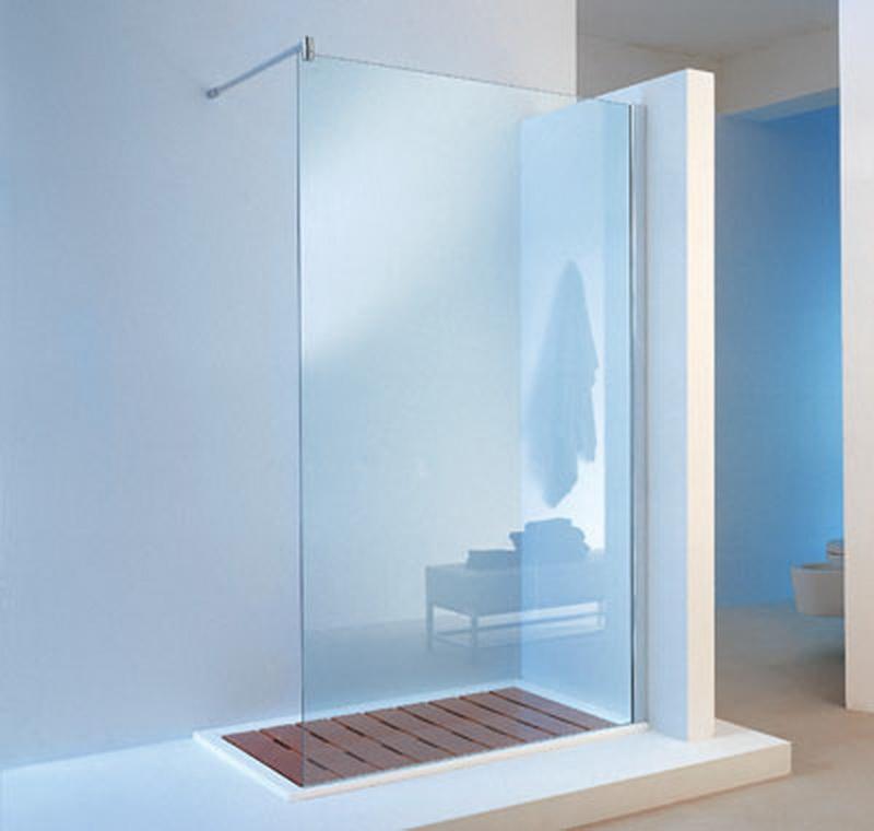 Parois de douche en verre buy parois de douche en verre price photo paro - Paroi de douche en verre ...