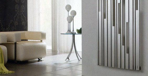 Radiateur buy radiateur price photo radiateur from eco gaz thermique s - Radiateur a gaz design ...