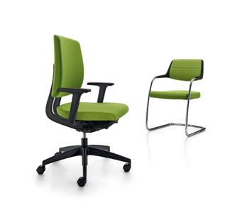 Acheter Chaise match up