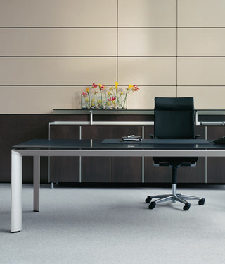Acheter Table AL_Group management