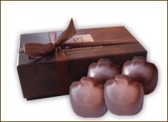 Acheter Spécialités chocolat campanes