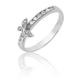 Bagues Diamant > Loli