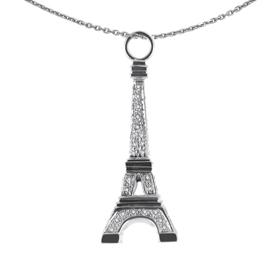 Pendentifs Diamant > Paris Paris