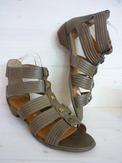 Acheter Sandales - Nu Pieds Dora Remonte