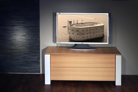 Buy Furniture for TV & HiFi