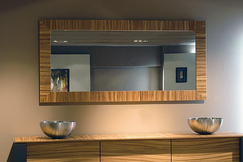 Buy Mirror interior