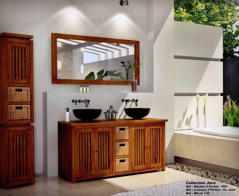 Meuble pour la salle de bain my blog Meuble de salles de bain