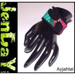 Acheter Bracelet 7