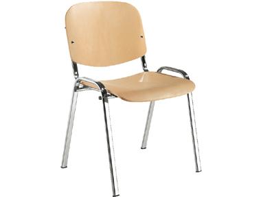 Acheter Chaise de bureau Chroma