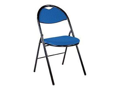 Acheter Chaise de bureau géo