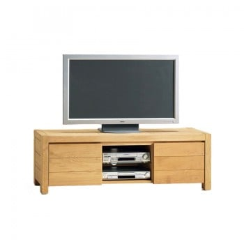 Buy Furniture for TV & HiFi