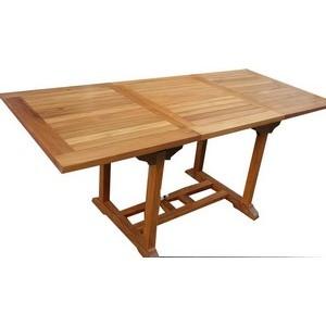Buy Tables for garden