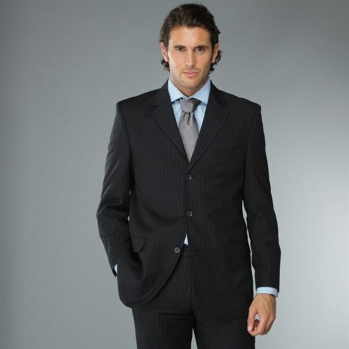 Acheter Costume Homme couleur marine