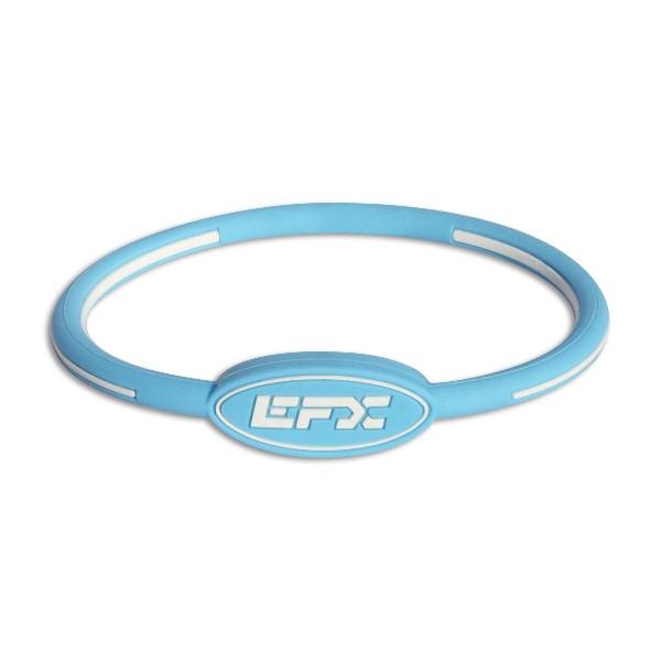 Bracelet magnétique EFX