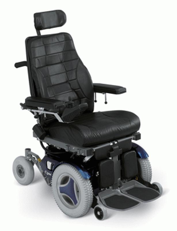 Quelques liens utiles - Prix fauteuil electrique ...