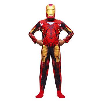 Acheter Deguisement Iron man 2