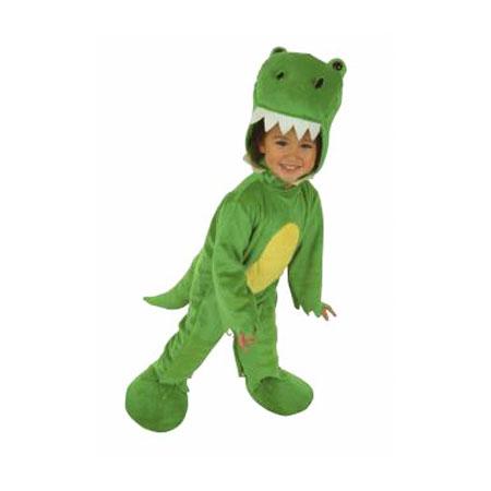 Acheter Costume de Dragon pour Enfant