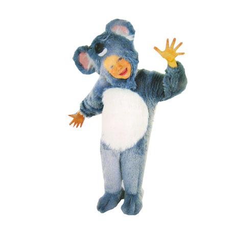 Acheter Costume de Koala pour Enfant