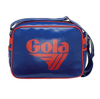 Acheter Sac Gola Bleu et rouge