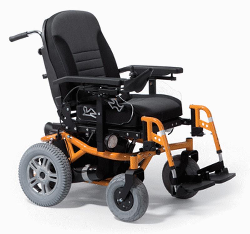 Fauteuil Roulant Electrique Buy In IllkirchGraffenstaden On Français - Prix d un fauteuil roulant Électrique