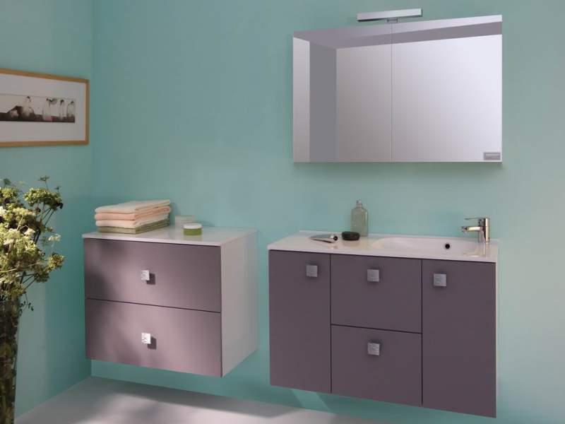 Meuble de salle de bain ritmo class buy meuble de salle for Acheter meuble salle de bain