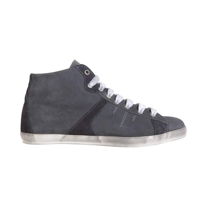 Acheter Chaussures Abasket
